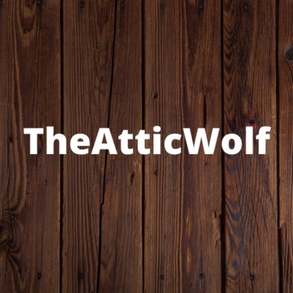 theatticwolf